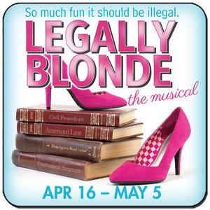 legally-blonde-tile.jpg
